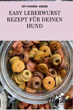 Probier's gern aus:) Easy, Breakfast, Food, Rolled Oats, Simple, Food Food, Morning Coffee, Essen, Eten
