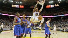 SCRIVOQUANDOVOGLIO: BASKET NBA:CONTINUA IL MESE NERO DEI SAN ANTONIO S...