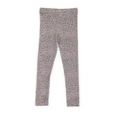 Billedresultat for marmar leo leggings rosa
