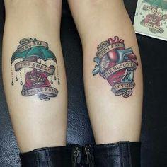 5 aces tattoo sumter sc