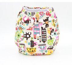 Mosható pelenka (0-1 éves korig) Laundry, Bags, Home Decor, Laundry Room, Handbags, Decoration Home, Laundry Service, Totes, Lv Bags