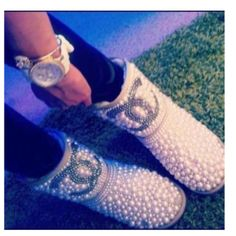 #shoes #uggs