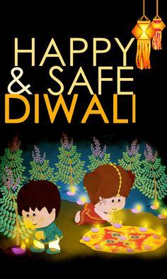#diwali #illustration #diwaliwishes #creative #poster #wishe #festival #indianfestival