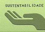 """Benchmarking Brasil em comemoração aos seus 10 anos de existência receberá os melhores da sustentabilidade de 2012 no MASP, em São Paulo, em espaço especial: Cultura de Sustentabilidade. Este espaço terá releituras de obras da semana de 1922 assinadas pelo artista plástico Thiago Costackz e a linha do tempo do Benchmarking Brasil com depoimentos e...<br /><a class=""""more-link"""" href=""""https://catracalivre.com.br/geral/agenda/barato/cultura-de-sustentabilidade/"""">Continue lendo »</a>"""