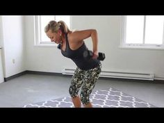 17 Free Weight Exercises for Toned Arms Fitness Workouts, Arm Workouts At Home, Fitness Diet, Body Workouts, Fun Workouts, Workout Body, Health Fitness, Biceps Workout, Arm Flab