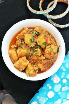 Paneer Butter Masala recipe, How to make paneer butter masala Paneer Recipes, Indian Food Recipes, Asian Recipes, Indian Snacks, Asian Foods, Vegetarian Gravy, Vegetarian Recipes, Healthy Recipes, Veg Recipes