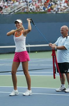 Great workouts on this site. tennis rotator cuff exercises