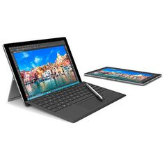 Upgrade your Windows experiences & get more productive with Surface. See what's new including Surface Book Surface Go Surface Headphones 2 & Surface Earbuds. Shop the latest on Surface Pro X, Surface Laptop 3 & Surface Pro Microsoft Surface Pro 4, Surface Pro 3, Surface Book, Surface Laptop, Microsoft Pro, Ipad Pro, Windows 10, Notebooks, Finger Print Scanner