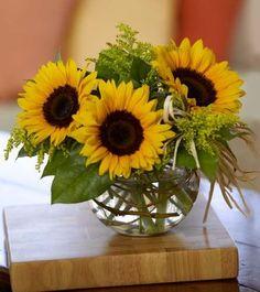 #Flowers #Gifts #Detroit #Michigan #Florist #Mancusos.com