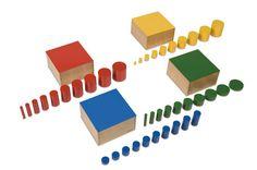 Montessori-Knobless-Cylinders-Nienhuis-732530.jpg (500×332)