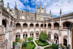 Spain Culture, Iberian Peninsula, Balearic Islands, Online Tickets, Notre Dame, Barcelona Cathedral, Trip Advisor, Madrid, Reign Bash