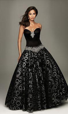 #like Casual Wear Dresses #2dayslook #CasualDresses www.2dayslook.com
