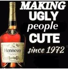 a9f43ce9351c61058b21f9b853db588e funny sayings yo hennessy memes pinterest memes, funny memes and meme
