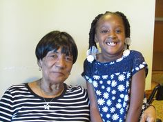 Intergenerational Activities Benefit All Ages | Pathway Senior Living Blog