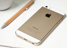 Apple Rumoured To Release A 4-Inch iPhone 5SE - #Apple, #IPhone, #IPhone5SE