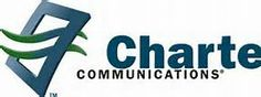 """Need a TV to watch """"Whip It?""""  The internet to check out WFTDA games?  Phone service to talk all night to your derby wife?  Check out Charter Communications in Cape or at charter.com!  Www.capegirardeaurollergirls.com"""