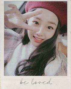 Best Kpop, Lynx, Kpop Girls, Idol, Artists, Cute, Fashion, Fashion Styles, Artist