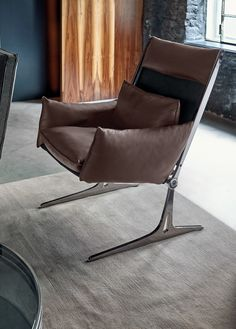 barracuda small armchairs and armchairs products
