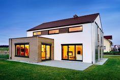 Foto illustrative Bild 11 - Lehner case in legno, Bonndorf nella Foresta Nera