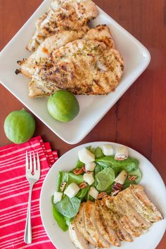 Want To Get Your Dinner Ready In The Next 15 Minutes? Try These Fast Dinner Recipes - Pondic