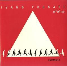 FOSSATI IVANO - L ARCANGELO  - LP VINILEClicca qui per acquistarlo sul nostro store http://ebay.eu/22rcKyG