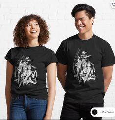 check out amazing cool #hellsing #tshirts #clothes #apparel #graphicdesign #alucard Alucard, Clothing Apparel, Laptop Sleeves, Female Models, Heather Grey, Classic T Shirts, Shirt Designs, Tees, Amazing