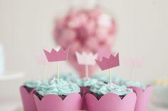 anniversaire rose et bleu-Brancoprata-4