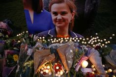 Jo Cox: A tragic reminder of how much we owe our public servants | Christian News on Christian Today