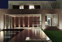 Galeria - Casa FF / Studio Guilherme Torres - 181