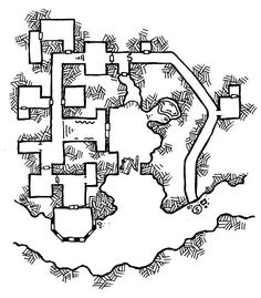 map-winter-fortress-smaller