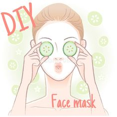 DIY Acne fighting face mask!!👊 Gel Mask, Skin Mask, Chemical Peel At Home, Flaxseed Gel, Facial, Freak Out, Beauty Recipe, Diy Skin Care, Female Portrait