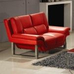 Marthena Home Furnishings - Loveseat - 2230LV  SPECIAL PRICE: $835.00