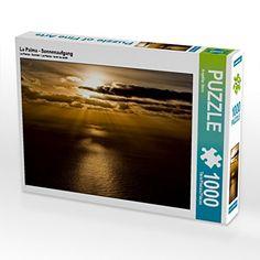 La Palma - Sonnenaufgang 1000 Teile Puzzle quer (CALVENDO... https://www.amazon.de/dp/B01KQ8UEQA/ref=cm_sw_r_pi_dp_x_rYEiybDQJEEBK