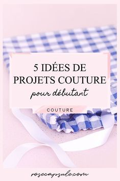 Exceptional 15 sewing hacks tips are readily available on our web pages. look at this and you wont be sorry you did. Diy Sewing Projects, Sewing Projects For Beginners, Sewing Hacks, Sewing Tips, Sewing Patterns Free, Free Sewing, Fat Quarter Projects, Diy Couture, Blog Couture