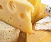 Dairy Ingredients = Food Business News |
