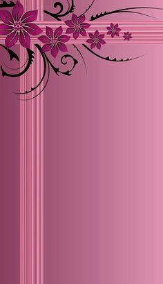 Glitter Phone Wallpaper, Christmas Phone Wallpaper, Flowery Wallpaper, Abstract Iphone Wallpaper, Flower Background Wallpaper, Cute Wallpaper For Phone, Flower Phone Wallpaper, Rose Wallpaper, Cellphone Wallpaper