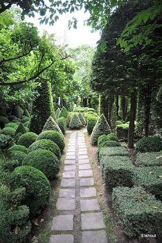 Les Jardins de Sericourt - Flip - Picasa Webalbums