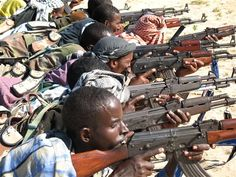 Warlords in Somalia | ... of Civilian Casualties in Somalia Fighting | Foreign Policy Blogs