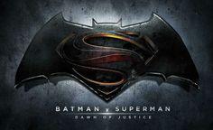batman v superman-dawn of justice  http://pipocacombacon.wordpress.com/2014/06/02/batman-pra-voce-batman-pra-mim/