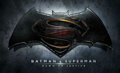 batman v superman-dawn of justice  http://pipocacombacon.wordpress.com/2014/06/02/batman-pra-voce-batman-pra-mim/
