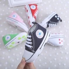 2017 Stylish Design Baby Shoes Lovely Appearance Soft Bottom Toddler Shoes Comfortable Breathable Infant Shoes BH1210-in First Walkers from Mother & Kids on Aliexpress.com | Alibaba Group
