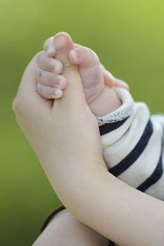 StudioFuntas - Babies and Kids Babies, Kids, Young Children, Babys, Boys, Baby, Children, Infants, Boy Babies