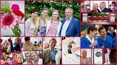 Jubileum bij de familie Aerts door Fotografie Kathleen Rits www.fotografiekathleenrits.com