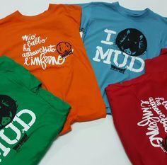 Personalizziamo la tua #tshirt  per ogni occasione. www.gedshop.it