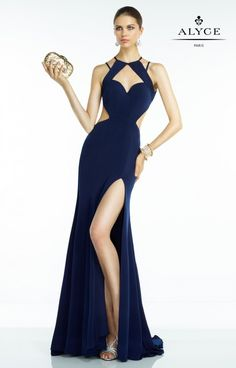 Prom Dresses for the 2016 prom season are here at thecastlepromandbridal. We ship worldwide and only sell authentic prom dresses and prom gowns at the lowest possible prices.
