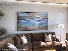 Custom Fine Art Print - Naples FL