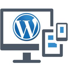 We are one of the best wordpress theme development Company as we help you in getting the proper theme according to the page that perfectly matches and suits the best.
