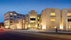 NORTH DAKOTA STATE UNIVERSITY.  North  Fargo, ND. For more information, go to www.ultimateuniversities.com