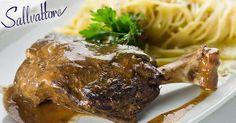 Sallvattore é um Bar e Ristorante no Itaim Bibi que, oferece o melhor da cozinha italiana num ambiente muito aconchegante no estilo mediterrâneo. Conheça!