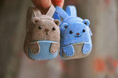 Мир интерьерной игрушки. Куклы ручной работы.